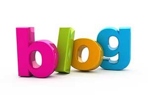 promuovere-sito-blog