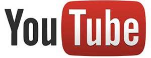 promuovere-sito-youtube