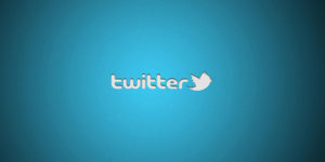 visibilità twitter