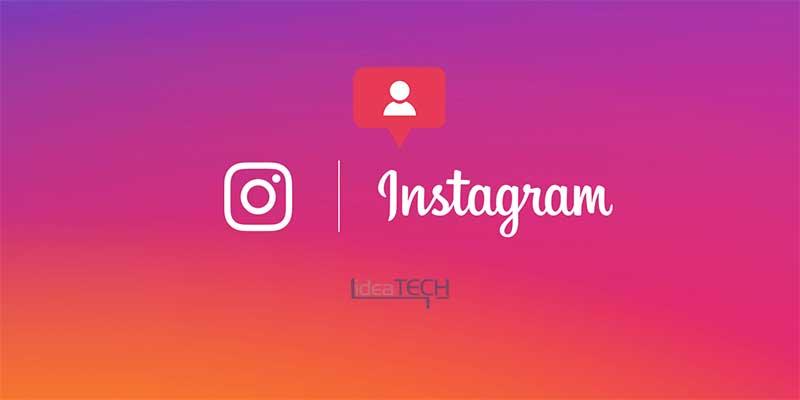 Aumentare follower instagram 2021